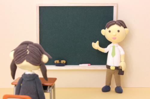 武田塾指導方法