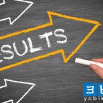大学受験の塾・予備校の合格実績!校舎格差と偏差値UP率の違いは?