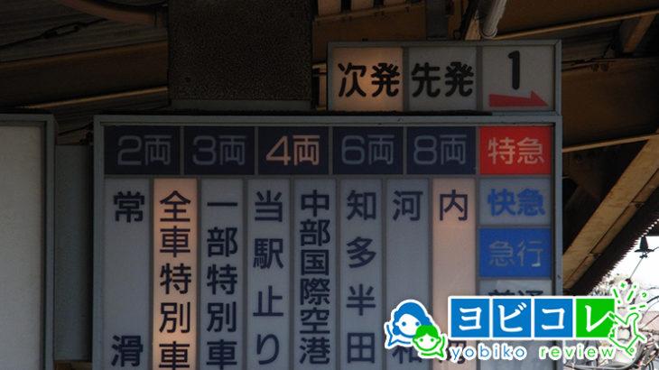 太田川の予備校2020年人気13選!大学受験塾の評判・口コミランキング