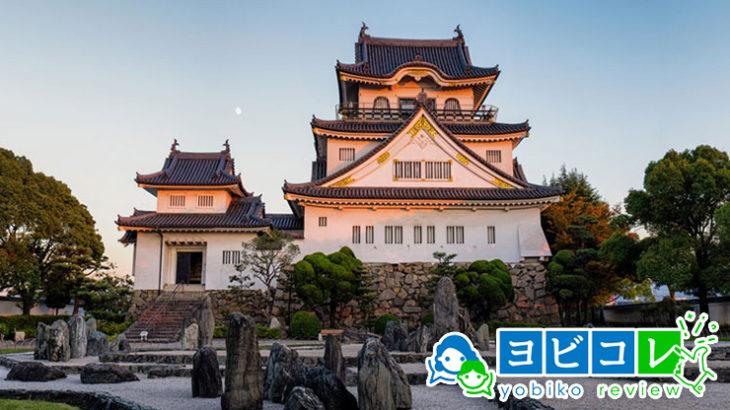 岸和田の予備校2019年人気7選!大学受験塾の評判・口コミランキング