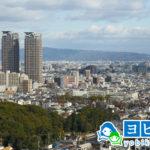 堺東の予備校2020年人気13選!大学受験塾の評判・口コミランキング