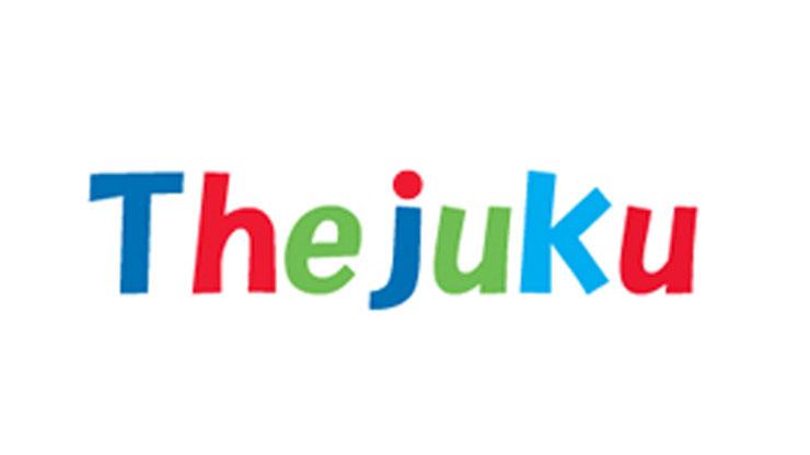 個別指導のTheJuku