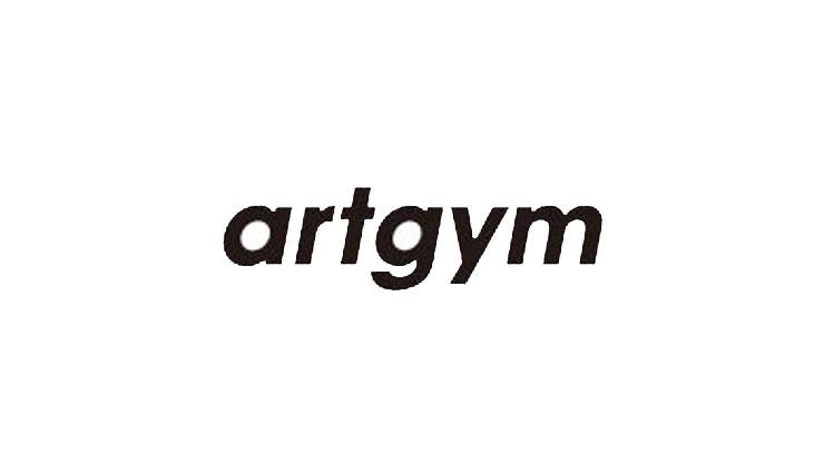ArtGym
