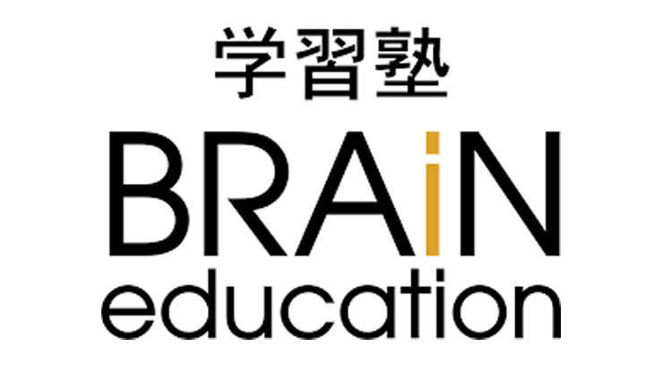 BRAINeducation
