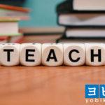【予備校・塾の選び方】 個別指導と集団指導 の差と授業料について