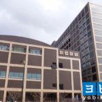 関西大学の評判 は?各学部の特徴や偏差値をご紹介します。