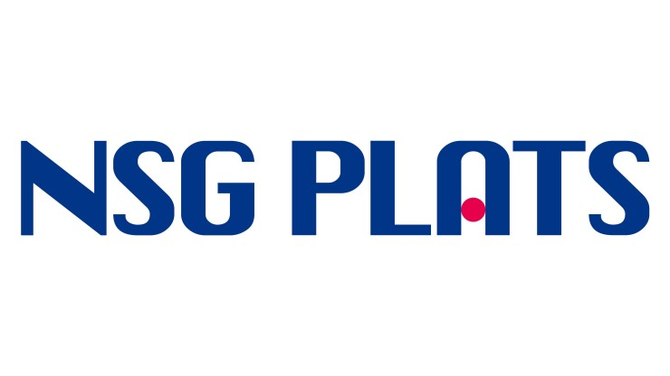 NSG PLANTS
