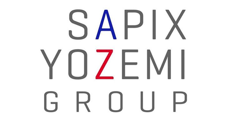 SAPIXサピックスグループ