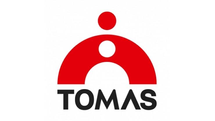 TOMASトーマス