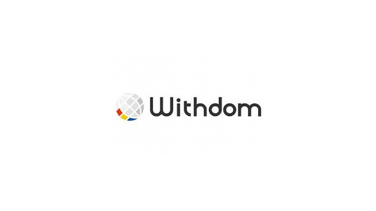 withdom