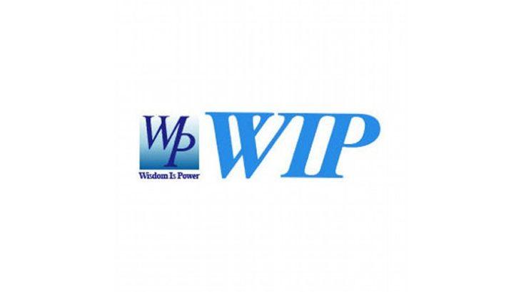 少人数制予備校横浜WIPに通うメリットは?評判・口コミ・料金・合格実績を紹介