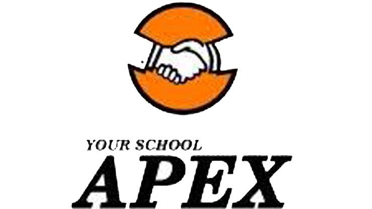 APEX鹿児島,予備校,塾,評判,口コミ