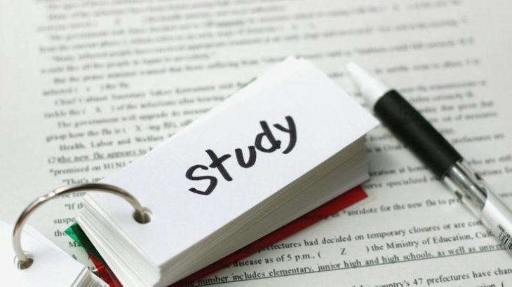 医学部受験生必見 英語の勉強法と対策・お勧めの参考書