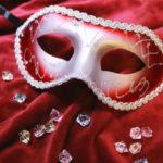 仮面浪人で医学部受験を成功させる秘訣をご紹介します!
