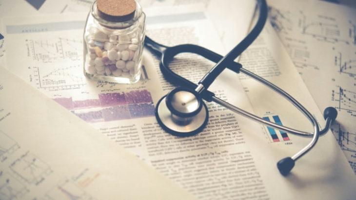 医学部受験勉で過去問を解く時期や注意点を現役生が紹介します!