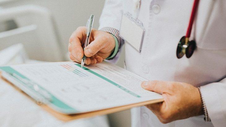 医学部受験センターの試験ボーダーラインは何割?失敗しない目標設定を!