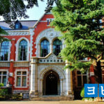 慶應義塾大学の評判・口コミは?大学や各学部の特徴と偏差値をご紹介