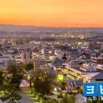 王寺の予備校2020年人気13選!大学受験塾の評判・口コミランキング