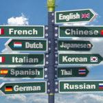 海外で医者を目指す人が急増!医学部留学のメリット、デメリットとは?