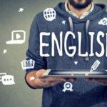 医学部生が解説!英語の苦手意識はどう克服すればいいのか?