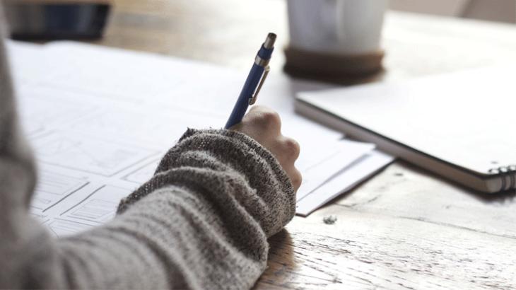 受験勉強を長時間したい!おすすめの自習室と効率的な勉強方法とは?