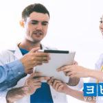 大阪市立大学医学部の特徴とは?関西で人気の公立大医学部の実態!