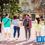 【2019年度】国立大学医学部オープンキャンパス情報まとめ