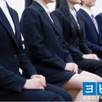 日本大学医学部の特徴とは?首都圏の伝統私立医学部の実態!