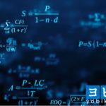 【数学】大学入学共通テスト[プレテスト解説]から数学?Tを対策