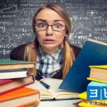 【大学受験】数学の公式のオススメな暗記法を注意点も合わせて紹介!