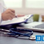 藤田医科大学医学部の特徴とは?「平均的」私立大学医学部の実態!