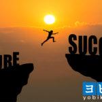 医学部再受験に成功する人・失敗する人のそれぞれ3つの特徴とは?