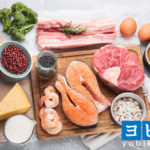 医学部受験生必見!受験を乗り切るおすすめの食事管理法を解説!