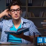 医学部学士編入試験で失敗する理由、勉強時間はどれだけ必要?