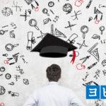 慶應義塾高等学校の偏差値・難易度は?合格実績や評判・倍率まとめ