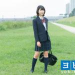 神戸板宿周辺の予備校2020年人気13選!大学受験塾の評判・口コミランキング