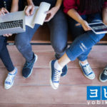 専修大学の評判は? 各学部の特徴や偏差値をご紹介します。