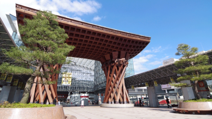 【2020年】金沢市でおすすめの個別指導塾・学習塾7選!