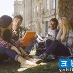 名古屋大学の評判は?大学や各学部の特徴と偏差値をご紹介