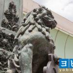 日本橋人形町周辺の予備校2020年人気13選!大学受験の塾探し評判・口コミ
