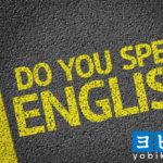 英語で高得点を取るためのスラッシュリーディングとは?