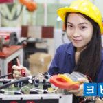 工学部はどんな企業・業界の就活に有利?取りやすい資格は?