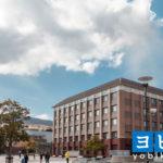 九州大学の評判は?各学部の特徴と偏差値をご紹介します。