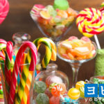 【受験生あるある】つい食べちゃうお菓子は選び方を変えると効果UP?