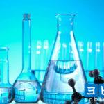 理学部はどんな企業・業界の就活に有利?取りやすい資格は?