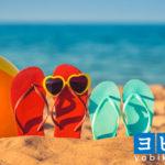 【高1編】大学受験に失敗しない夏休みの過ごし方!自学自習の方法