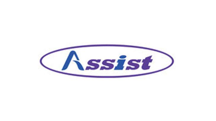 新・個別指導Assist(アシスト)の指導方法や特徴・評判や口コミ、料金を調査