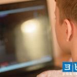 【大学受験】おすすめオンライン予備校5選メリットデメリットも解説