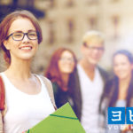 中卒でも大学受験できるの?大学へ進学するための5つの方法もご紹介