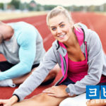 スポーツ系学部はどんな企業・業界の就活に有利?取りやすい資格は?